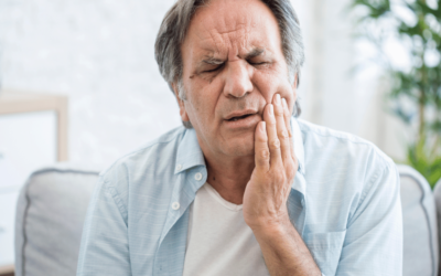 Swelling Inside The Mouth Or In The Jaw: Dental Emergencies