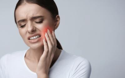 Grinding Teeth  – Dental Emergencies